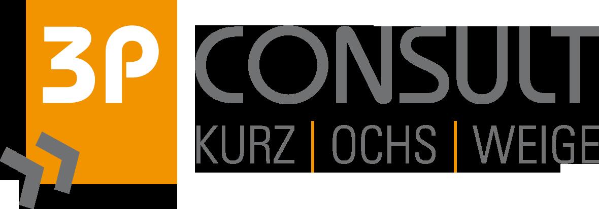 3P – Consult Kurz, Ochs, Weige Gbr.