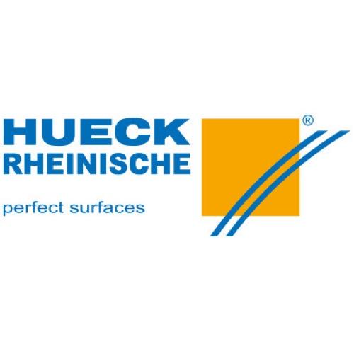 https://www.hueck-rheinische.com/